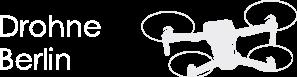 Drohnen & UAV Service Berlin